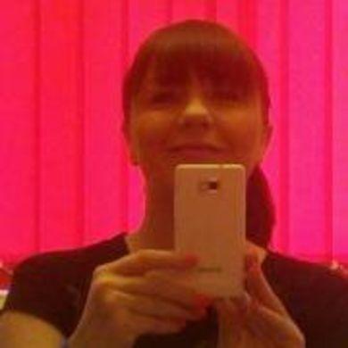 Melanie Moulton profile picture