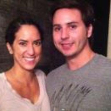 Joseph Lallouz profile picture