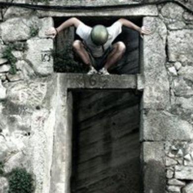 Francis Chendo profile picture