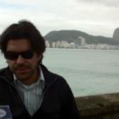 Marcelo Carnevale profile picture