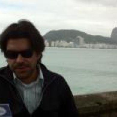 Marcelo Carnevale profile picture