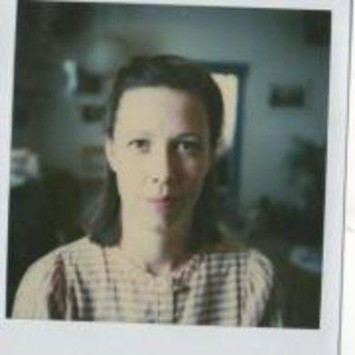 Pam Hickey profile picture