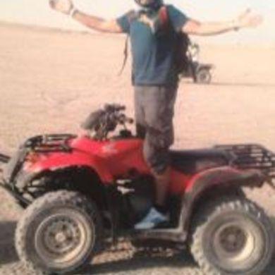 Ryan Burton profile picture