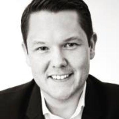 Michael Brunt profile picture