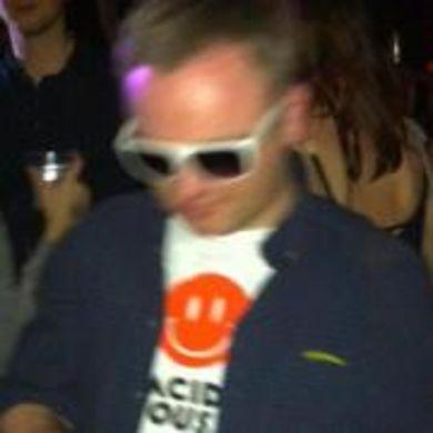 Dewayne Ashton profile picture