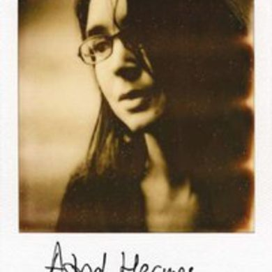 Astrid Hermes profile picture