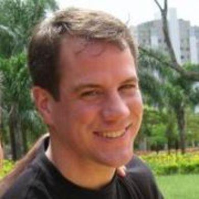Adam Reames profile picture