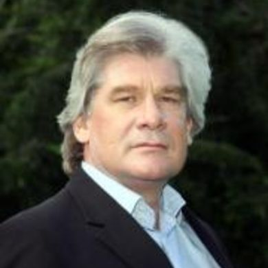 Lucien Morgan profile picture