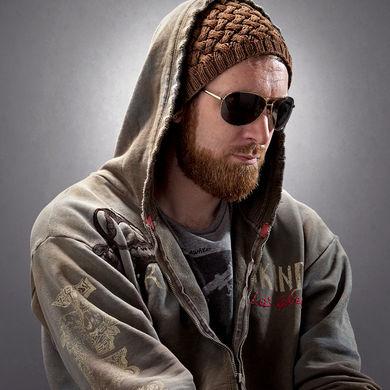 Jason Barnes profile picture