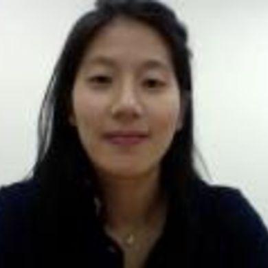 Hyosun Kwon profile picture