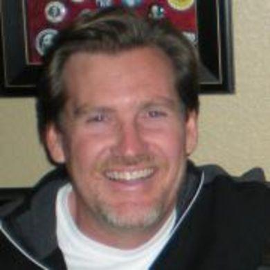 John Hancock profile picture