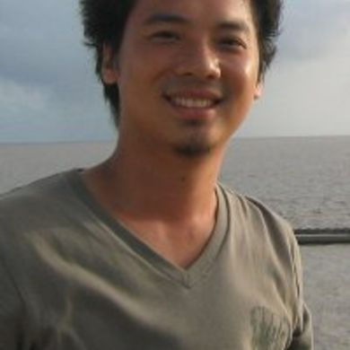 Chieu Cao profile picture