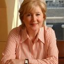 Judy Gibbons profile picture