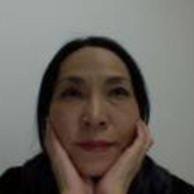 Ayakoh Furukawa profile picture