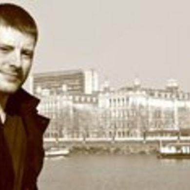 Gavin Conway profile picture