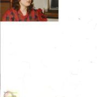 Susan Kruse profile picture