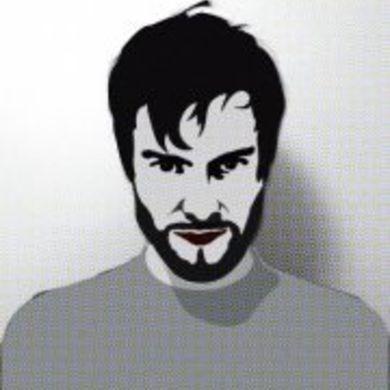 Simone Ferraro profile picture