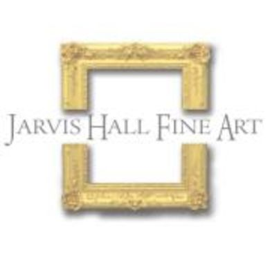 Jarvis Hall profile picture