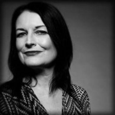 Ghislaine Boddington profile picture