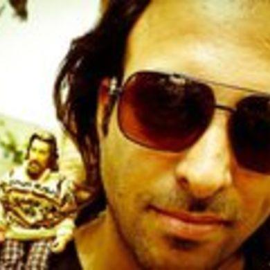 Daniel Recanati profile picture