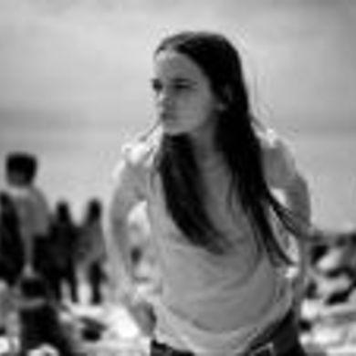 Lucia Davies profile picture