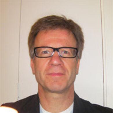 Malo L'Ain profile picture