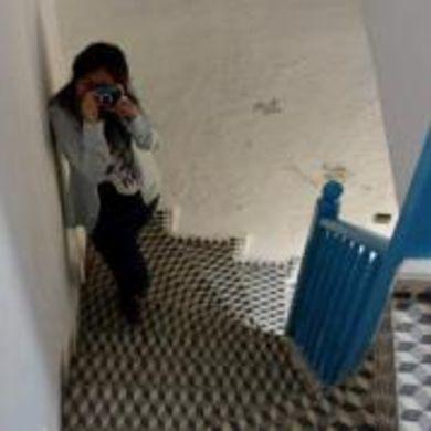Francisca Torres profile picture