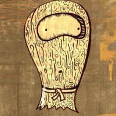 Federico Gonzalez profile picture