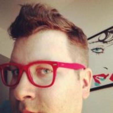 Devin Guinn profile picture