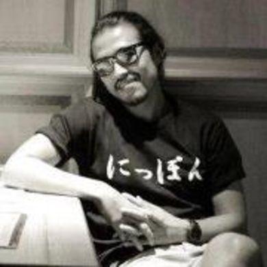 Shimpei Okumura profile picture