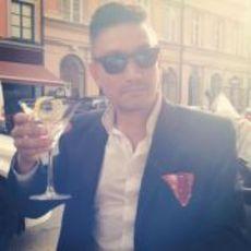 David Kalal profile picture