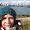 Sabine Domke profile picture