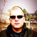 Rich Cherry profile picture