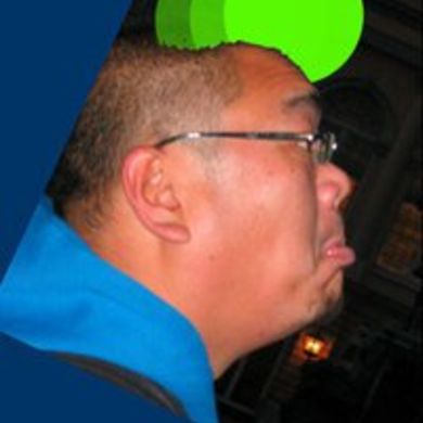 Kenichi Matsumoto profile picture