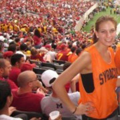 Julia Esposito profile picture