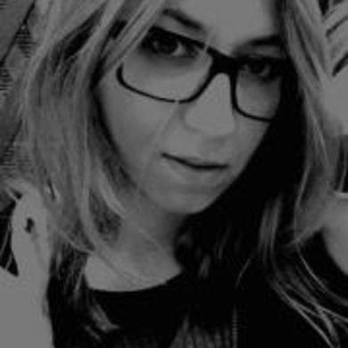 Stasia Krol profile picture