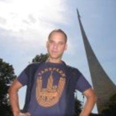 Samuel Ma-Fa profile picture