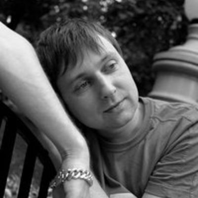 Alexey Sokolov profile picture