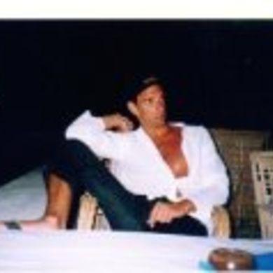 Itay Koren profile picture