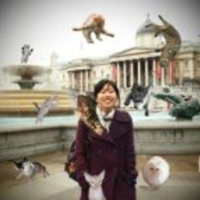 Donna Chang