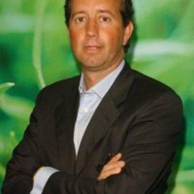 Pier Mucelli profile picture