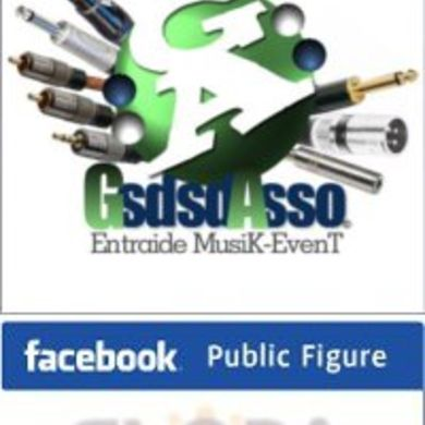 Gsdsd Asso profile picture