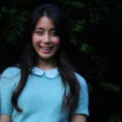 Ame Chen profile picture