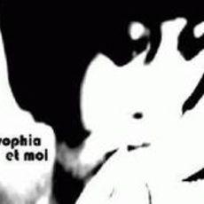 Sophia Honert profile picture
