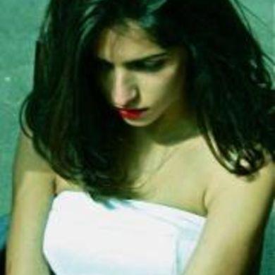 Joana Calachi