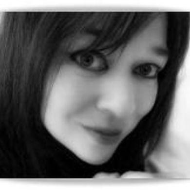 Maria Maltseva profile picture