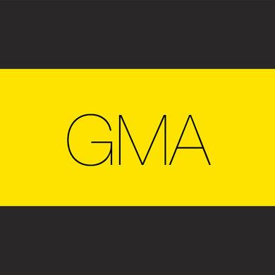 GMA  profile picture