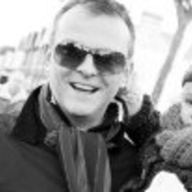 Lee Rolston profile picture