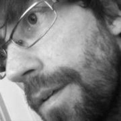 Jonathan Allen profile picture
