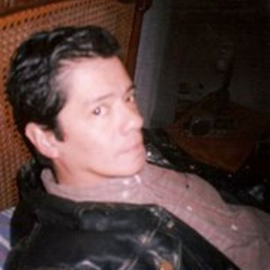 Elias Ross profile picture